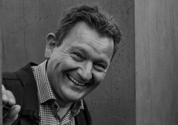 Gunnar Lade Fotograf