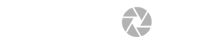 ladezone Logo